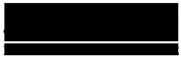 Gite du Clos Retina Logo