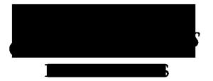 Gite du Clos Logo